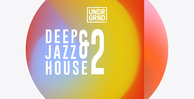 Deep jazz house 2 1000x512 web