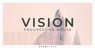 Visionproghouse bannerweb