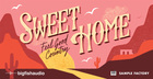 Sweet Home - Feel Good Country