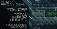 Rs 2020 blackfriday special serum 1000x512 300