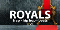Lp24   royals 1000x512 lores