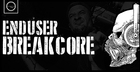 Enduser Breakcore