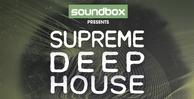 1000 x 512 supreme deep house web