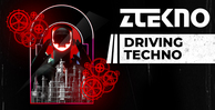 Ztekno driving techno underground techno royalty free sounds ztekno 1000x512 web