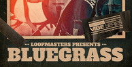 Royalty free country   western samples  bluegrass music  mandolin and banjo loops  country electric bass loops  live drums  piano loops at loopmasters.com rectangle