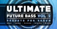 Rs ulitimate future bass serum vol.2 770x345web