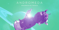 Production master   andromeda   progressive trance   1000x512web