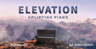 Elevation 512web