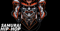 Sharp   samurai hiphop 512 web