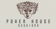 Power house sessions 1000x512web