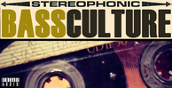 Rabc bass culture newsletter 1000x512 web