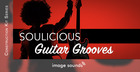 Soulicious Guitar Grooves 1