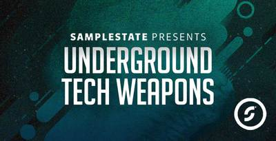 Underground tech weaponns 1000x512web