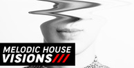 Melodic house visions 512 web