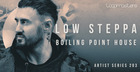 Low Steppa - Boiling Point House