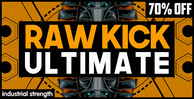 4 raw kick ultimate raw kick presets rob papan kick drums hardcore industrial hard techno hardcore ebm 1000 x 512 web