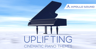 Uplifting cinematic piano 1000x512