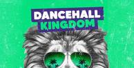 Production master   dancehall kingdom   artwork 1000x512web
