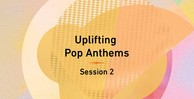 Transmission uplifting pop anthems session 2 600pxbanner