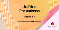 Uplifting pop anthems session 3 1000 x 500web