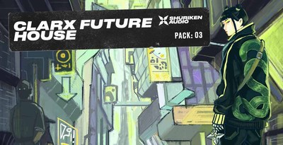 Clarx future house cover 100kb2