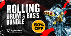 Singomakers rolling drum bass bundle 1000 512