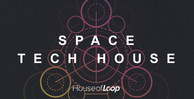 Space tech house low quality 1000x512