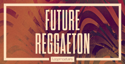 Royalty free reggaeton samples  latin american pop music  spanish vocals  reggaeton synth loops  reggaeton drum and percussion loops at loopmasters.com rectangle