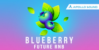 Blueberry future rnb 1000x512