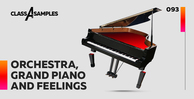 Class a samples orchestra grand piano feelin 1000 512