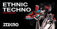 Ztekno ethnic techno underground techno royalty free sounds ztekno samples royalty free 1000x512 web