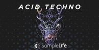 Acid techno 1000x512 low quality