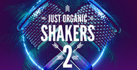 Black octopus sound   just organic shakers 2   1000x512web