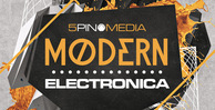 Me modern electronica idm sounds 512 web