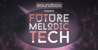 1000 x 512 future melodic tech web