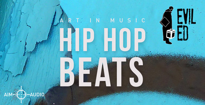 Hip hop beats 1000x512 web