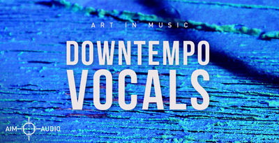 Downtempo vocals 1000x512 web