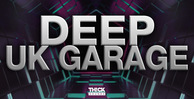 Deep uk garage 1000x512px web
