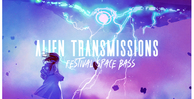 Black octopus sound   alien transmissions   festival space bass   artwork 1000x512