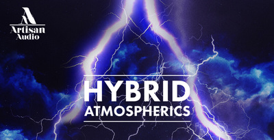 Royalty free cinematic samples  atmospheres and fx  pads and sub basses  cinematic keys and synths  breakbeats at loopmastres.com512