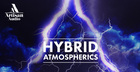 Hybrid Atmospherics