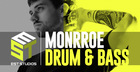 Monrroe - Drum & Bass