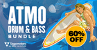 Singomakers atmo drum   bass bundle 1000 512