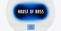 House of bass 1000x512 web