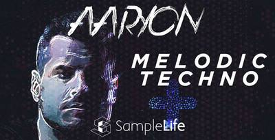 Aaryon melodic techno 1000x512 low quality