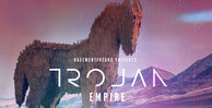 Black octopus sound   trojan empire by basement freaks   1000x512web