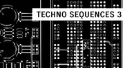 Riemann techno sequences 3 artworkweb