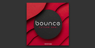 Bounce future rnb 1000x512web
