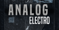 Royalty free electro samples  analog synth loops  808 drum loops  vintage synth sounds  electro drum loops  pads and fx at loopmasters.comx512)