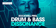 Royalty free drum   bass samples  d b bass loops  dnb percussion and drum loops  rockwell music  atmospheres and pads at loopmasters.com rectangle